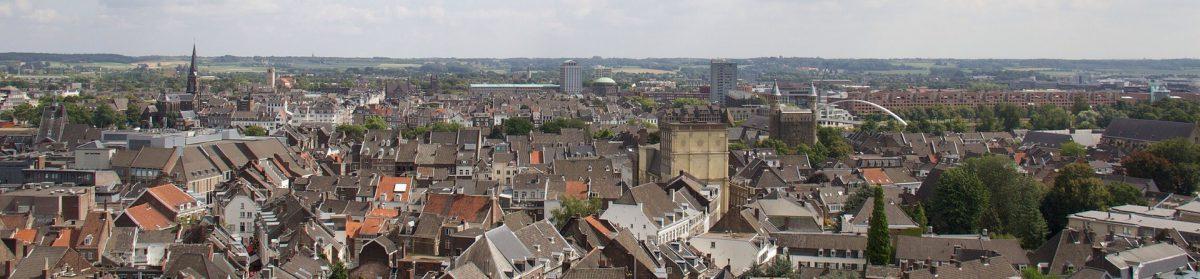 Maastricht Booking Service